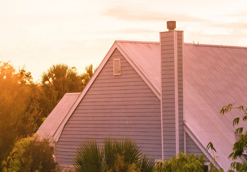 4 Factors to Look For When Evaluating Your Roof